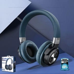 Remax Bluetooth