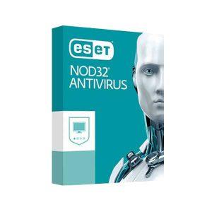 Eset nod32_Antivirus