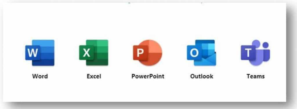 Microsoft Office License ถาวรใช้งานอย่างไร